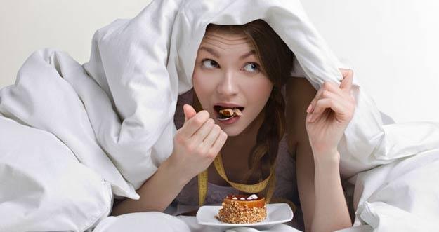 Gagal Diet? Inilah Alasannya