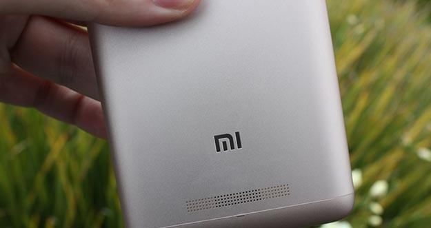 Bocoran Spesifikasi Xiaomi Mi Max
