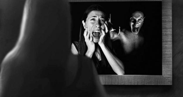 10 Permainan Paranormal Yang Bisa Membuat Kalian Sulit Tidur