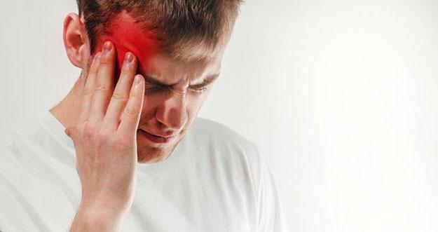 5 Cara Mencegah Migrain