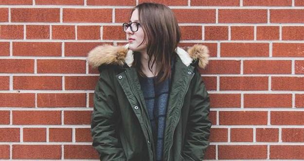 6 Macam Jaket yang Perlu Anda Ketahui