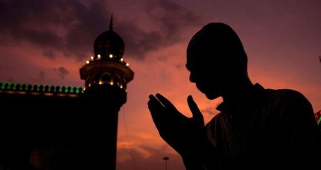 Doa Puasa Ramadan, Sahur dan Berbuka