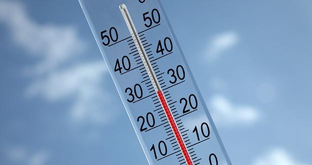 Suhu Ruangan Dapat Mempengaruhi Baterai Smartphone. Benarkah?