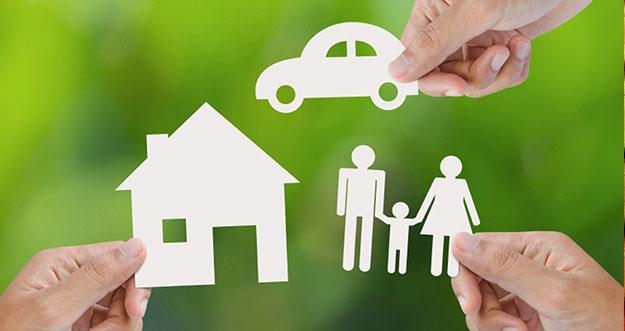Cara Mengenali Asuransi Yang Tepat