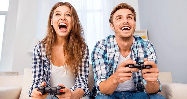 6 Keuntungan Memiliki Sahabat Pria Bagi Perempuan