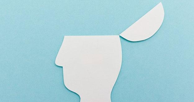 8 Ciri-ciri Orang yang Berpikiran Sempit