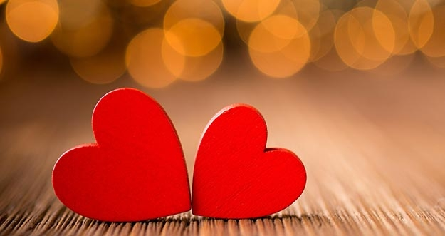 Perbedaan Cinta Tulus Dengan Cinta Biasa
