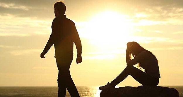 Tips Memperbaiki Hubungan Yang Tidak Sehat Dengan Pacar