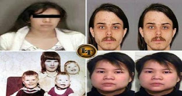 6 Kisah Baby Sitter Terkejam dan Sadis di Dunia