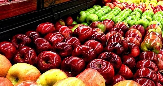 13 Makanan Pengontrol Kolesterol Jahat