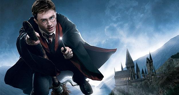 Menarik, Voldemort Akan Dibuatkan Filmnya Oleh Fans Harry Potter