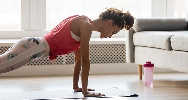 Manfaat Olahraga Pagi, Siang, dan Malam