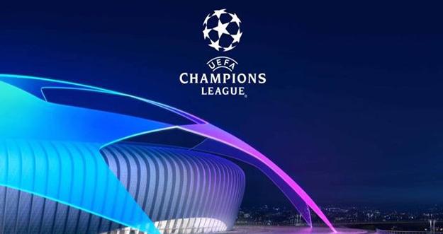 16 Tim Yang Lolos Ke Fase Knockout Liga Champions