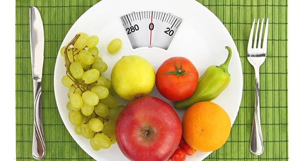 5 Penyebab Utama Diet Kamu Gagal