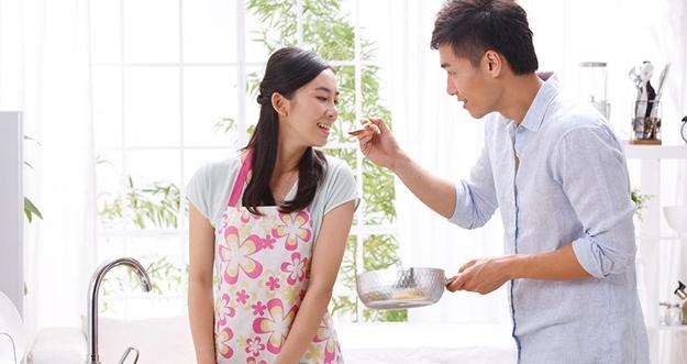 5 Makanan Yang Bisa Meningkatkan Kesuburan Perempuan