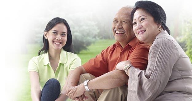 5 Hal Yang Perlu Disiapkan Sebelum Pensiun Dini