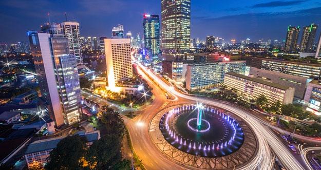 Panduan Liburan Lengkap Bersama Keluarga Di Jakarta