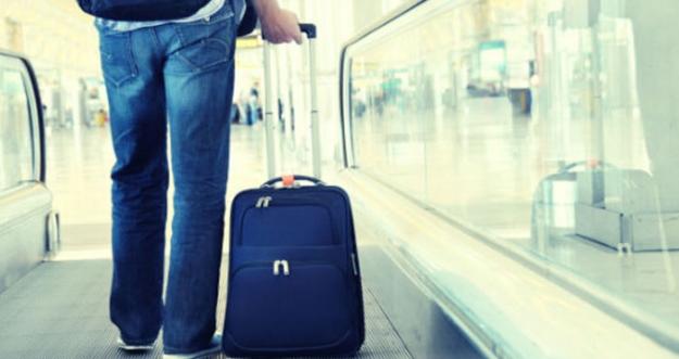 Cara Menghemat Budget Ketika Traveling Ke Luar Negeri