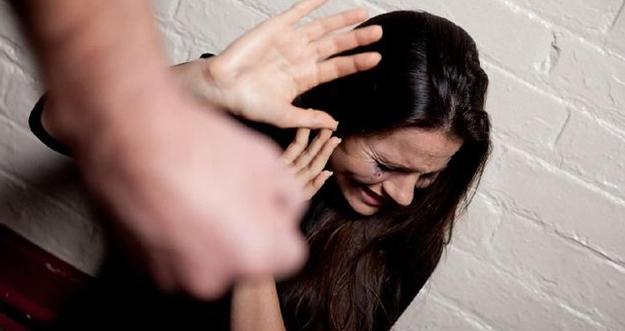Tips Pemulihan Mental Korban Kekerasan Perempuan