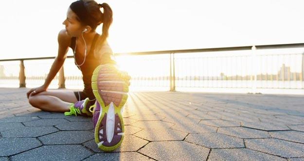 Lebih Penting Diet Atau Olahraga? Ini Jawaban Dokter