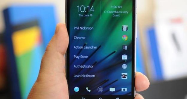 Ini Dia Smarpthone Nokia Pertama Dengan OS Android