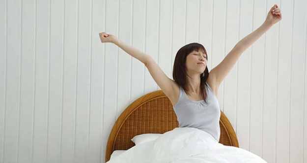 7 Cara Agar Bisa Bangun Pagi Lebih Cepat