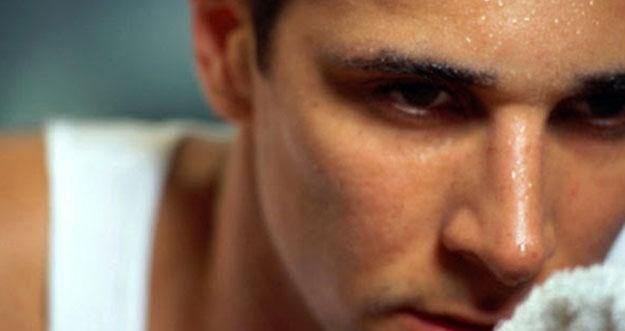 5 Tips Terhindar Dari Bau Keringat Mengganggu