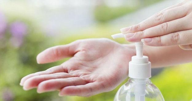 5 Langkah Hidup Higienis Agar Tidak Mudah Sakit
