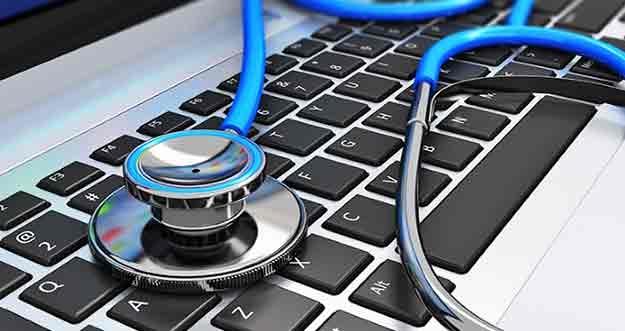 Antivirus Paling Top Untuk Komputer Tahun 2016