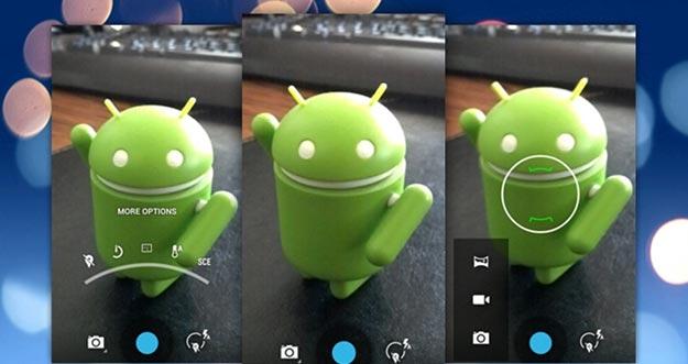 10 Aplikasi Edit Foto Gratis Terbaik Untuk Android