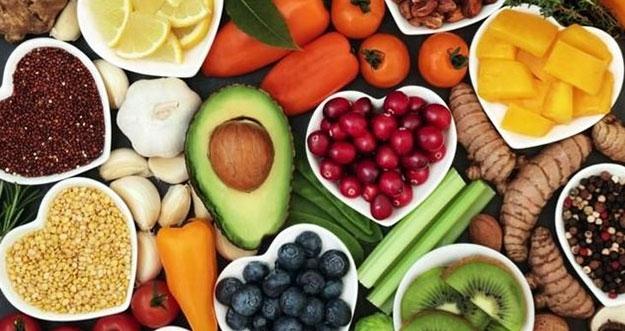 Vitamin yang Paling Dibutuhkan oleh Tubuh
