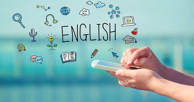 Tips Meningkatkan Level Kemampuan Berbahasa Inggris