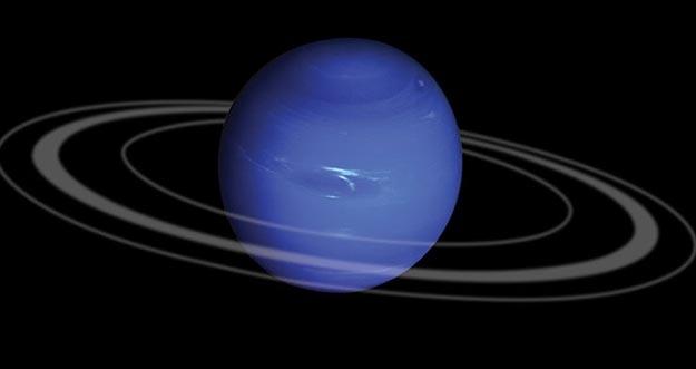 7 Planet Dengan Kondisi Alam Paling Ekstrim