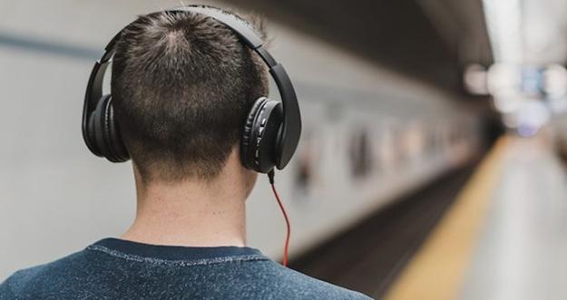 Alasan Bulu Kuduk Merinding saat Mendengar Lagu