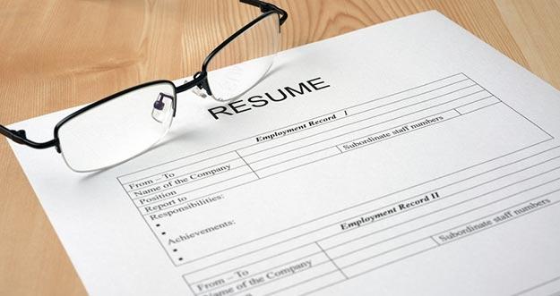 Simak 7 Trik Menulis Surat Pengantar Lamaran Kerja Sebelum Mengirim CV