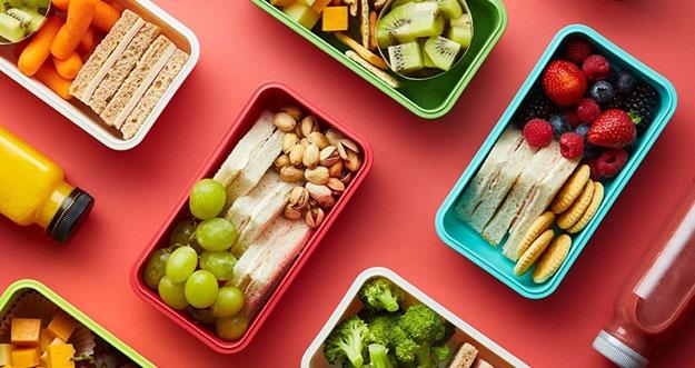 5 Makanan Yang Baik Dikonsumsi Saat Diet Gula