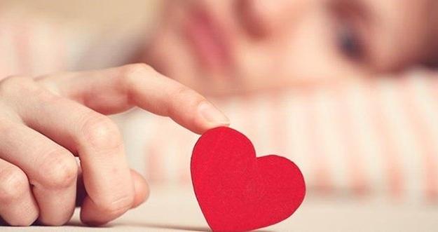 4 Cara Berhenti Emosi Pada Mantan