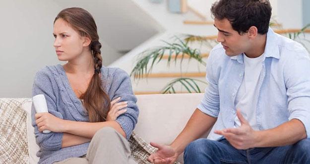 5 Masalah Umum Dalam Pernikahan Yang Rawan Bikin Stres