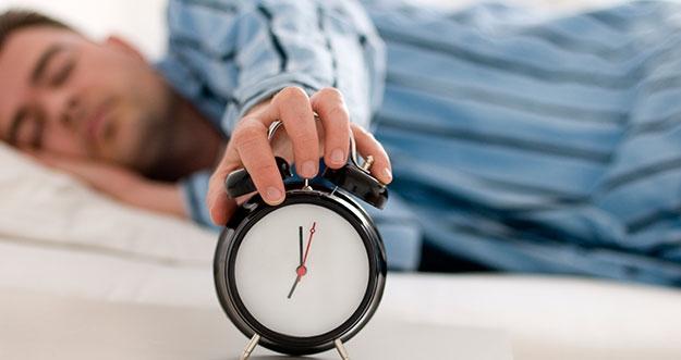 Terlalu Sering Tidur? Bersiaplah Diserang Penyakit Ini
