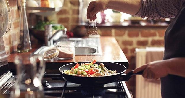 5 Makanan Yang Berbahaya Jika Tidak Diolah Dengan Tepat