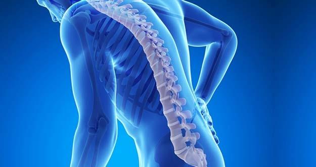 Kenali Lebih Jauh Penyebab Dan Gejala Osteoporosis