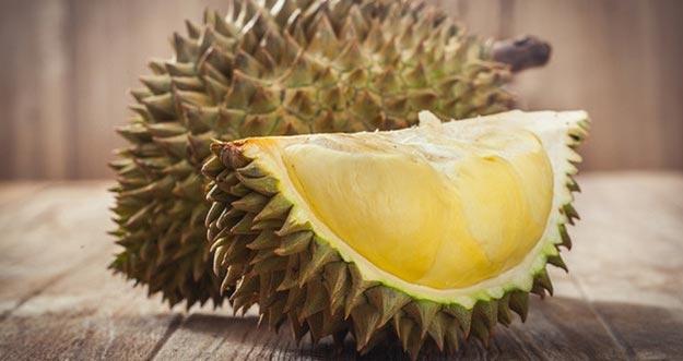 Makanan Yang Digemari Di Indonesia Tapi Menjijikan Bagi Bule