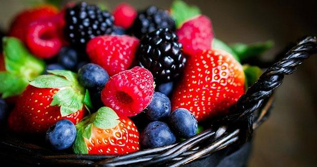 Buah Yang Dapat Dikonsumsi Penderita Diabetes