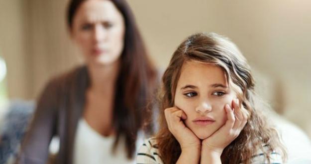 10 Ucapan Yang Tidak Boleh Diucapkan Pada Anak Kecil
