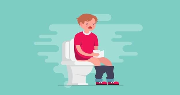 Cara Mengatasi Anak Diare