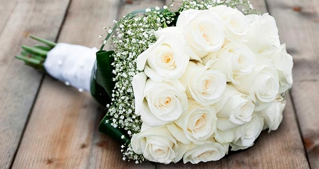5 Pernikahan Tercepat Yang Pernah Ada