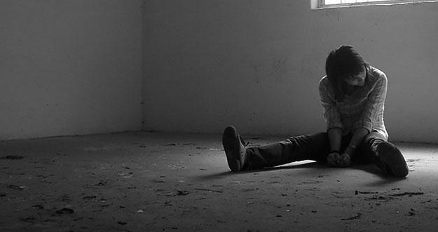 Cara Karantina Psikis Jaga Kesehatan Mental