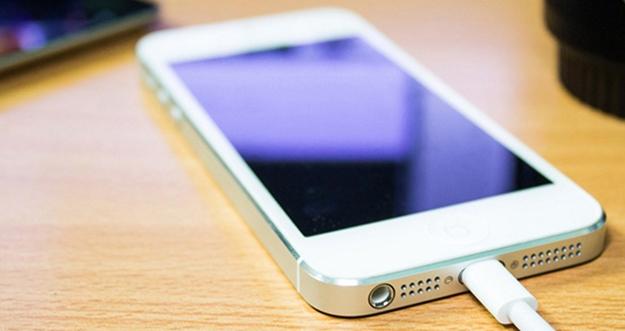Tips Membuat Baterai iPhone Tahan Lama