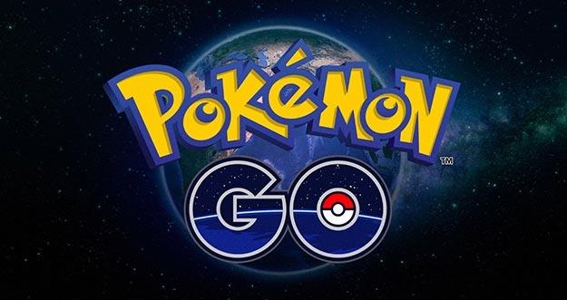 Asiknya Berburu Pokemon Di Dunia Nyata