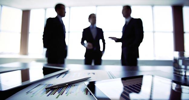 4 Cara Membuat Komunikasi Di Kantor Jadi Lebih Efektif